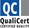 logo_QualiCert_low