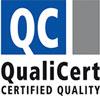 logo_QualiCert_low